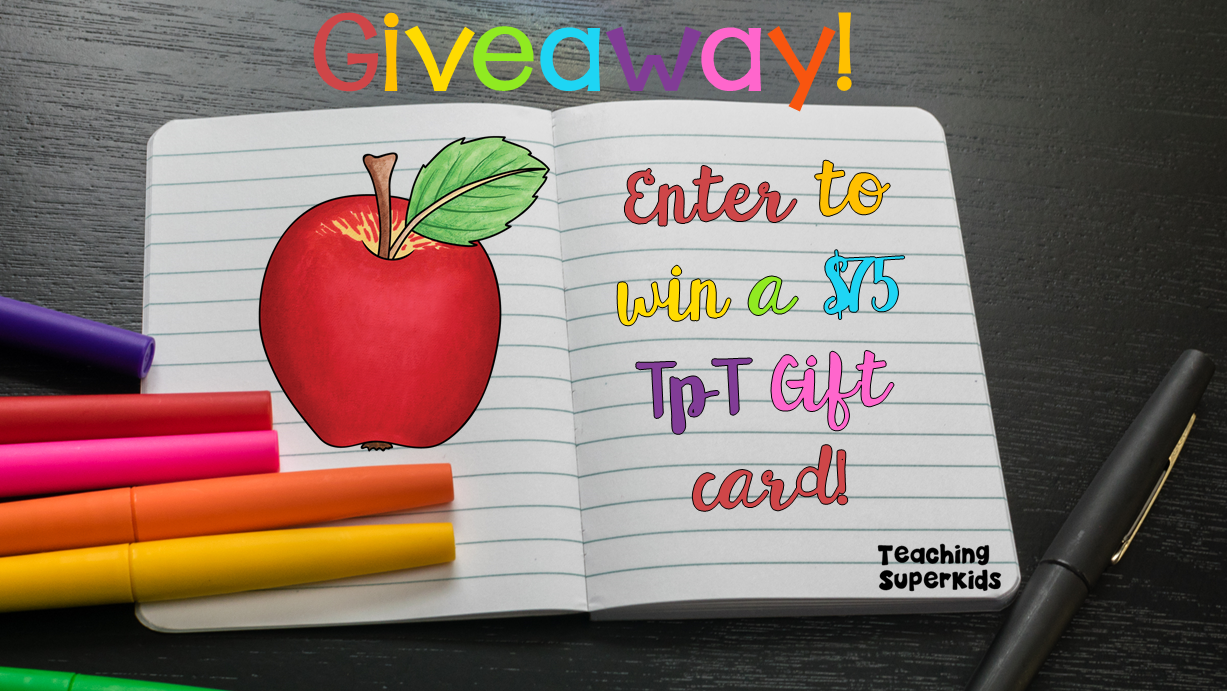 75 tpt giveaway
