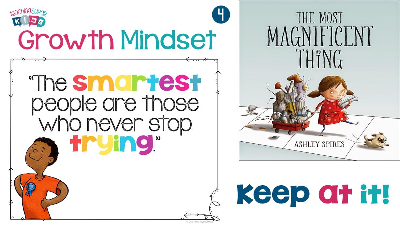 teaching-superkids-growth-mindset-poster-10-3